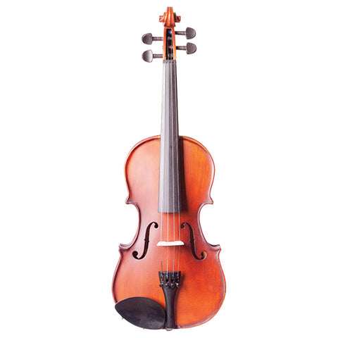 Montanari MV10S  Violin 1/10 Outfit with Setup