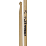 Regal Tip RTRW-213RX Extra Long Rock Wood Tip