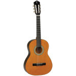 Tanglewood TWDBT34-NAT Discovery 3/4 Classical Guitar - Natural