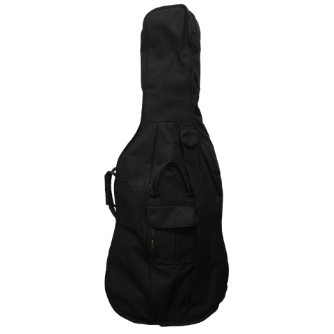 Vivo VCBAG Cello 10mm Padded Bag