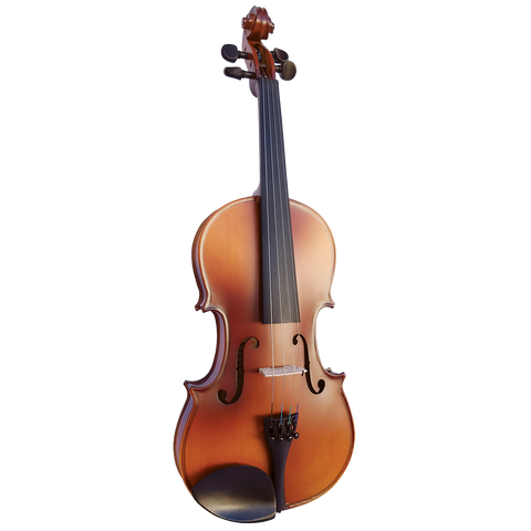 Vivo Neo 1/4 Student Violin Outfit