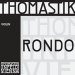 Thomastik RO100 Rondo Violin String Set