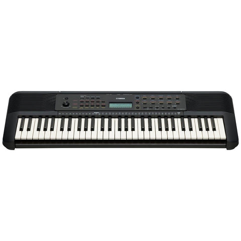 Yamaha PSR-E273 61 Key Keyboard