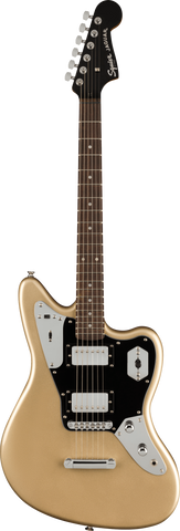 Fender CONTEMPORARY JAGUAR® HH ST (NEW MODEL) ETA April 2021