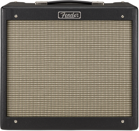 Fender BLUES JUNIOR™ IV Pre Order ETA July 2021