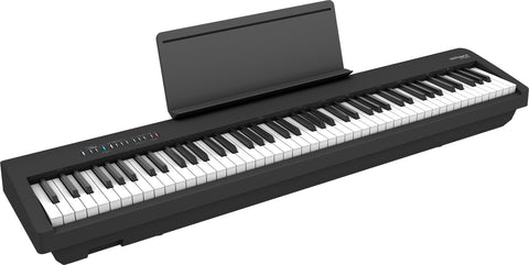 Roland FP 30X Digital 88 KEY Piano