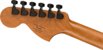 Fender CONTEMPORARY STRATOCASTER® HH FR (NEW MODEL) ETA April 2021