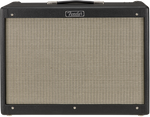 Fender HOT ROD DELUXE™ IV pre order eta nov 2020
