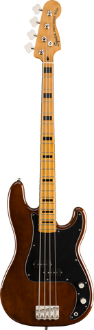 Fender CLASSIC VIBE '70S PRECISION BASS®ETA June 2021