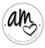 Anne Marie's Boutique