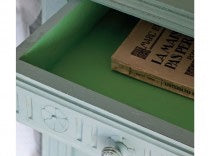 Annie Sloan® Color Recipes for Painted Furniture
