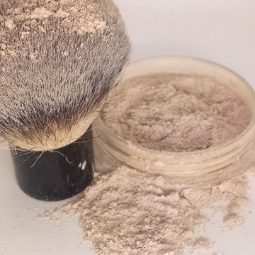 Your Mix Foundation