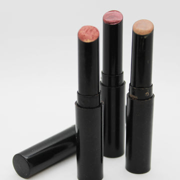 Made My Lipstick-Sample Size