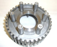 DUCATI Clutch Center Hub Boss  most 6-SPEED DRY 19610012B 19610011A 19610011B