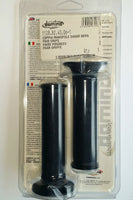 KTM Enduro Tommasselli /Domino Dakar Grips / Domino grip Made In Italy