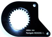 Ducati Superbike Panigale 959 1199 1299 R ABS Superleggera V4 SPROCKET TOOL