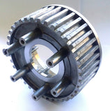 Ducati dry clutch basket /hub /Tool Streetfighter Hypermotard 1100 EVO SP Corse