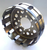 Ducati dry clutch basket  900 1000 SS SL SSie Sport FE CR SP Final Edition ie