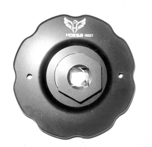 Ducati Hypermotard Oli filter Tool Wrench