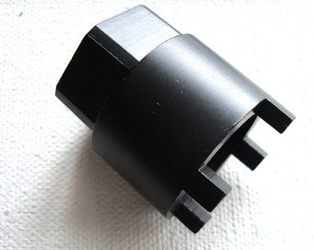 Cam / Layshaft Socket Small