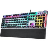 Aula F2088 mechanical keyboard -  LIMITED EDITION