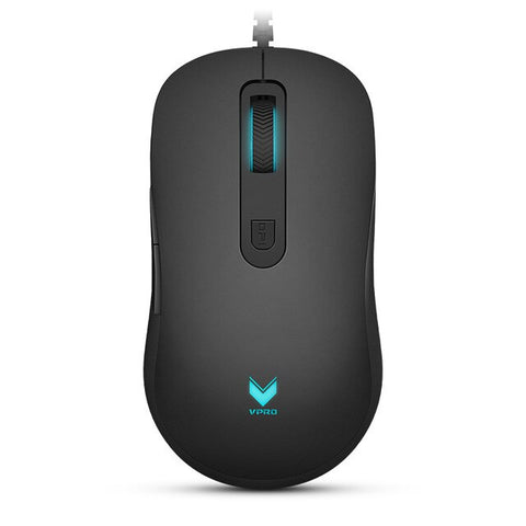 Rapoo V22 gaming mouse