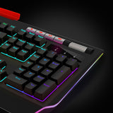 Ajazz AK525 mechanical keyboard