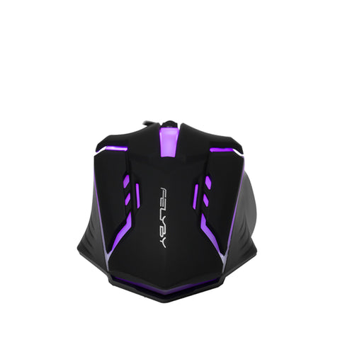 Felyby wired gaming mouse