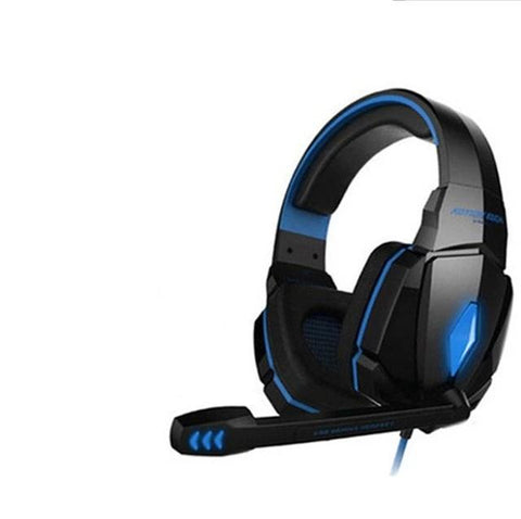 Kotion G4000 Gaming Headset