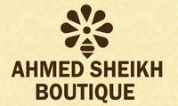 Ahmed Sheikh Boutique