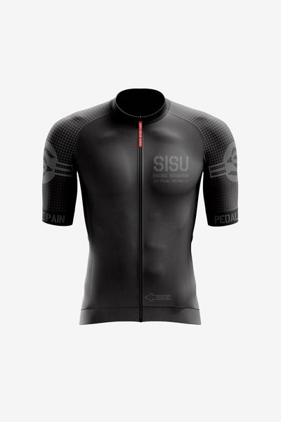 Stealth Racing Squad Jersey