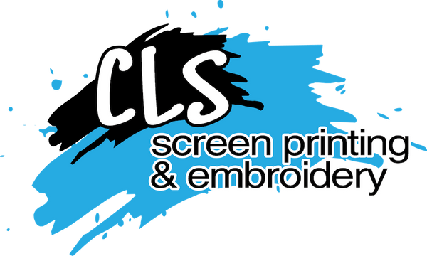 CLS Screen Printing