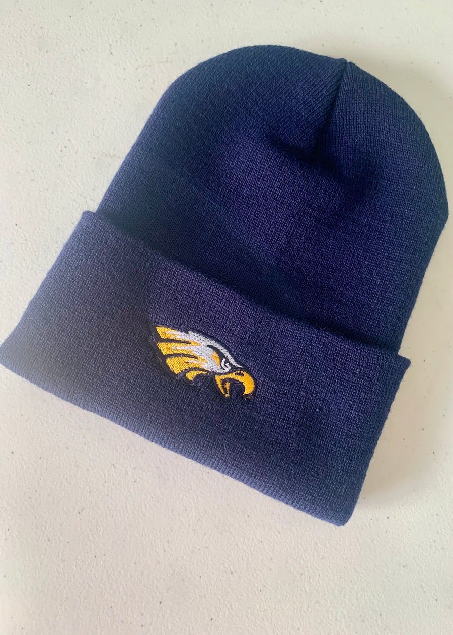 Franklin County Flyer Beanie