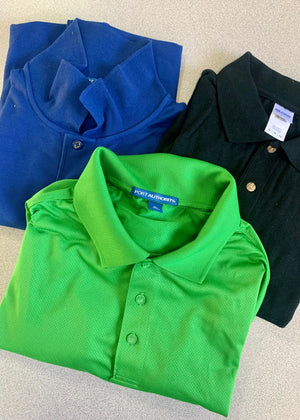 3 for $10 Polo Mystery Bundle