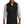 Load image into Gallery viewer, Pharmacy Bourbon Society Fleece Full-Zip Vest