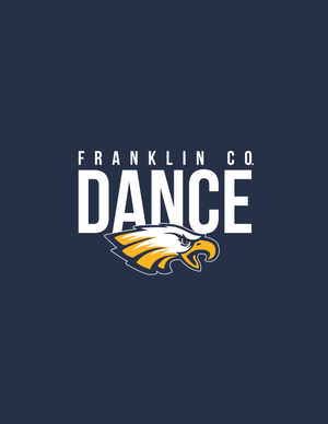 FC Dance Team Long Sleeve Shirt