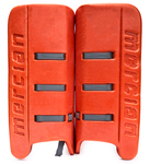 Mercian Evolution Pro Legguard