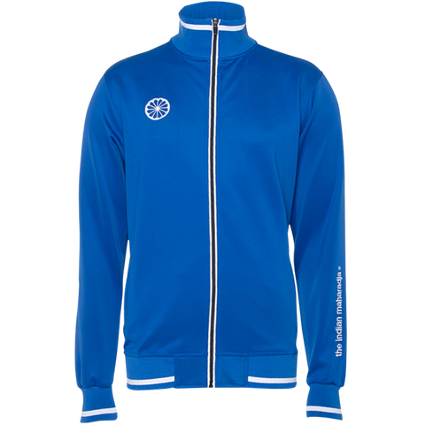 SALE The Indian Maharadja Tech Trainingsjasje Heren - Cobalt