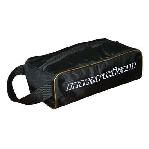Mercian Umpirebag