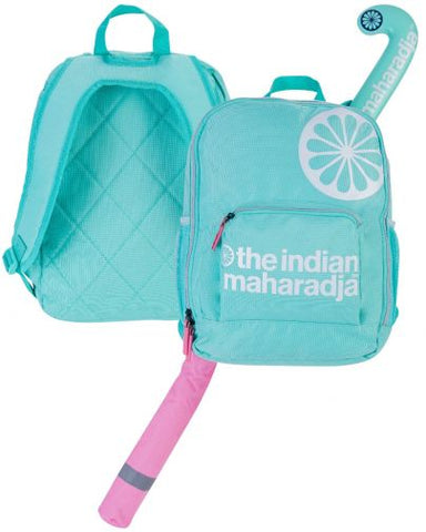 The Indian Maharadja Kids Backpack CSX 2019
