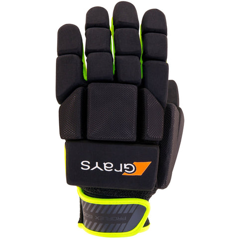 Grays Proflex 600 Full Finger Indoor Handschoen