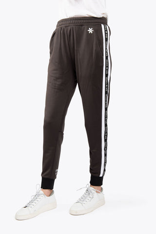 Osaka Training Sweatpants Dames Zwart