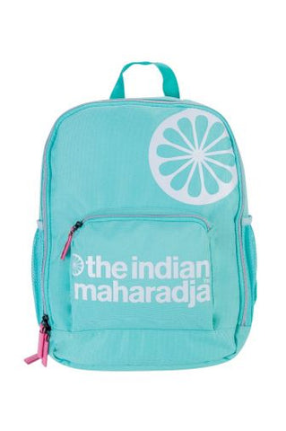 The Indian Maharadja Kids Hockey Rugtas CSX