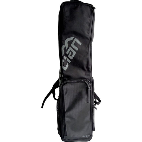 Mercian Evolution 0.1 Stickbag