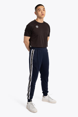 Osaka Training Sweatpants Heren Navy