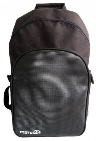 Mercian Evolution 0.2 Backpack