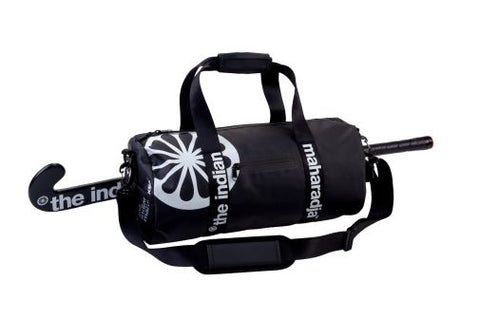 The Indian Maharadja Hockey Duffle Tas TSX