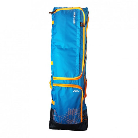 Mercian Genesis 0.1 Multi Stickbag 2019
