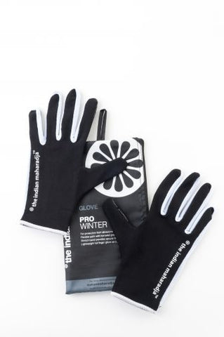 The Indian Maharadja Glove Pro Winter