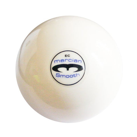 Mercian Match Smooth Ball